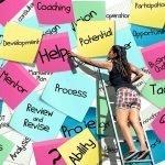 Activity, Status and Addiction