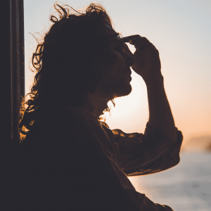 Overcoming Trauma & Addictions