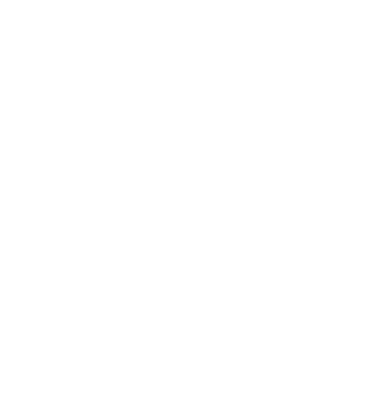The Resilient Human Project