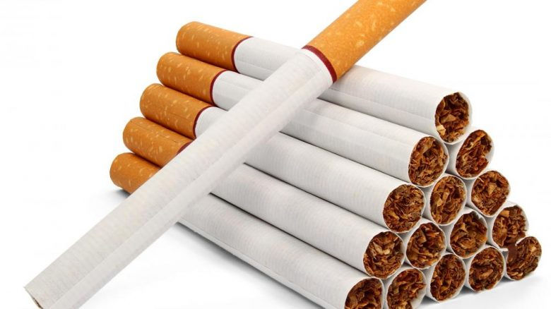 Big Tobacco profits are on the rise. How is this even posible?