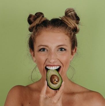 Do you lie about how many avocados you eat?